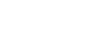 Happyweddings.com | The Best Matrimony and Matrimonial Site