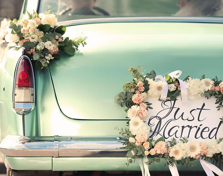 Happyweddings.com   The Best Matrimony and Matrimonial Site