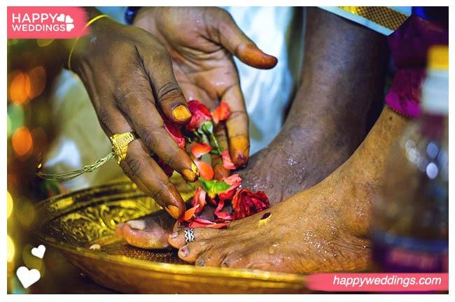 Pada Puja