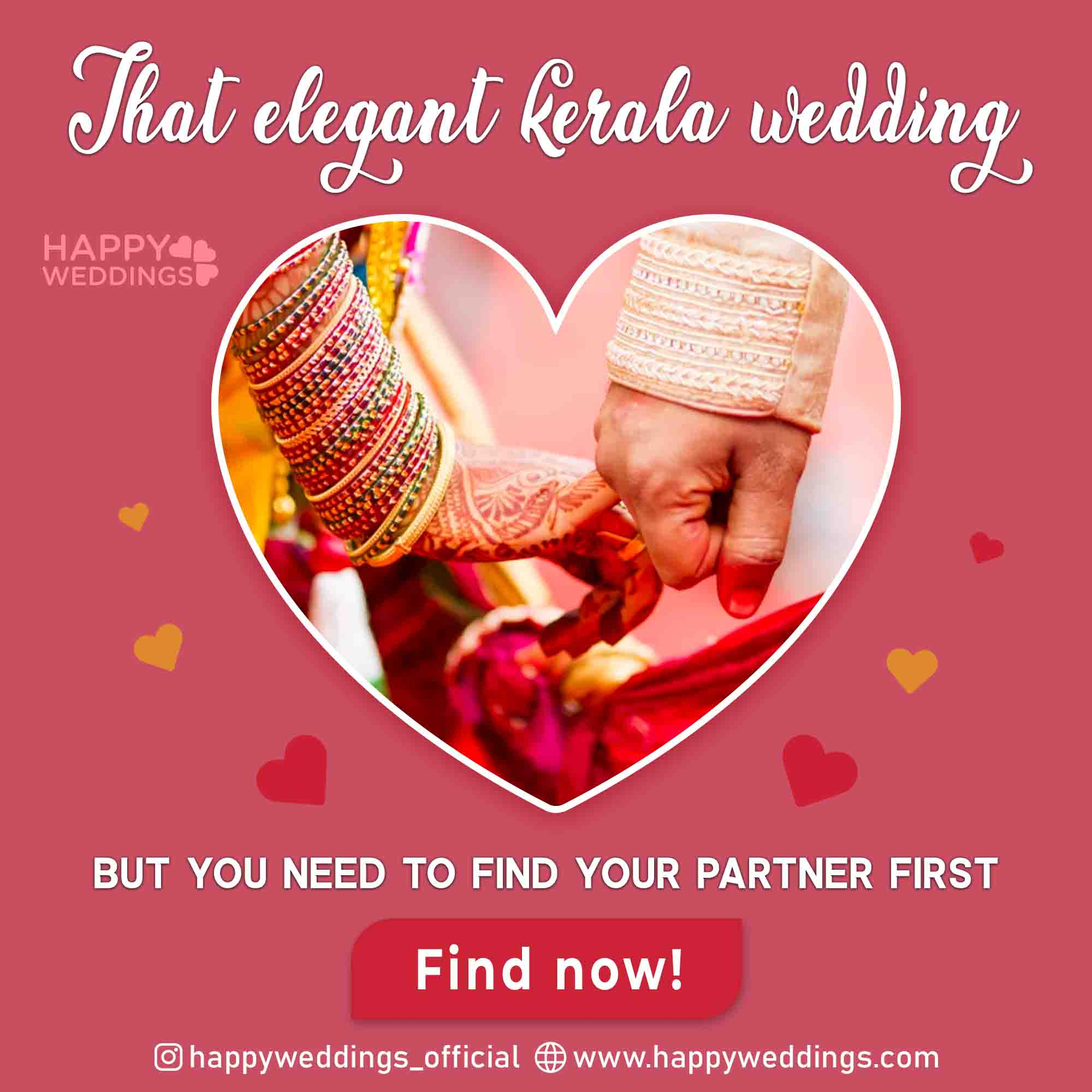 best matrimony site