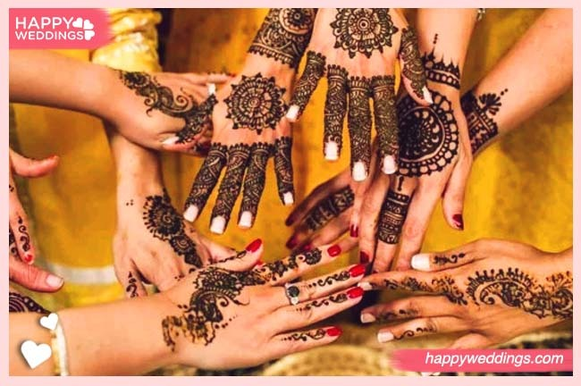 telugu brahmin wedding rituals step by step