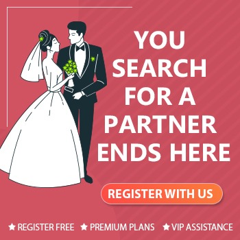 happyweddings: Best Matrimonial sites