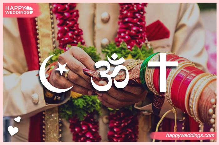Religious view on second marriages