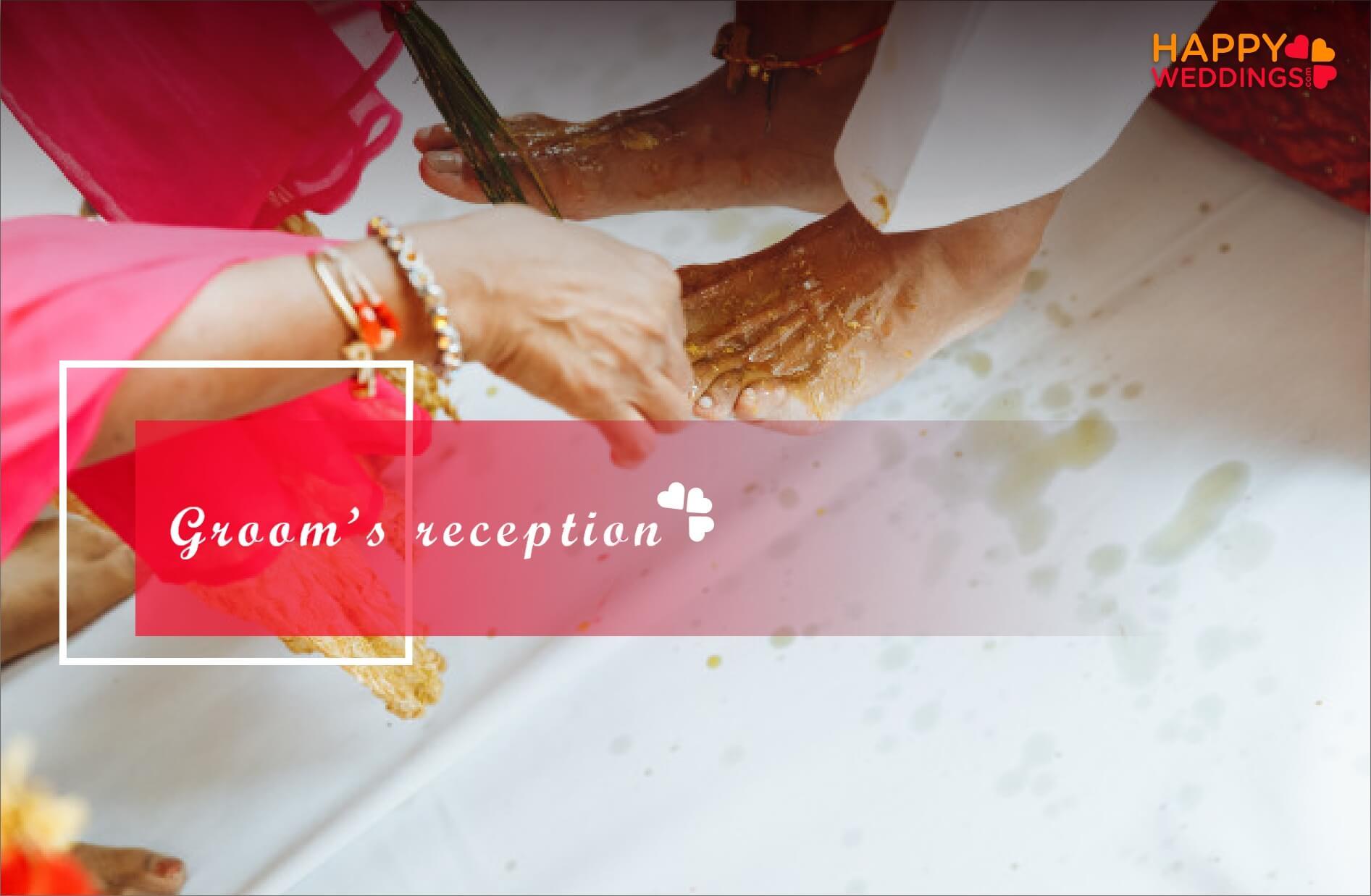 nair matrimony