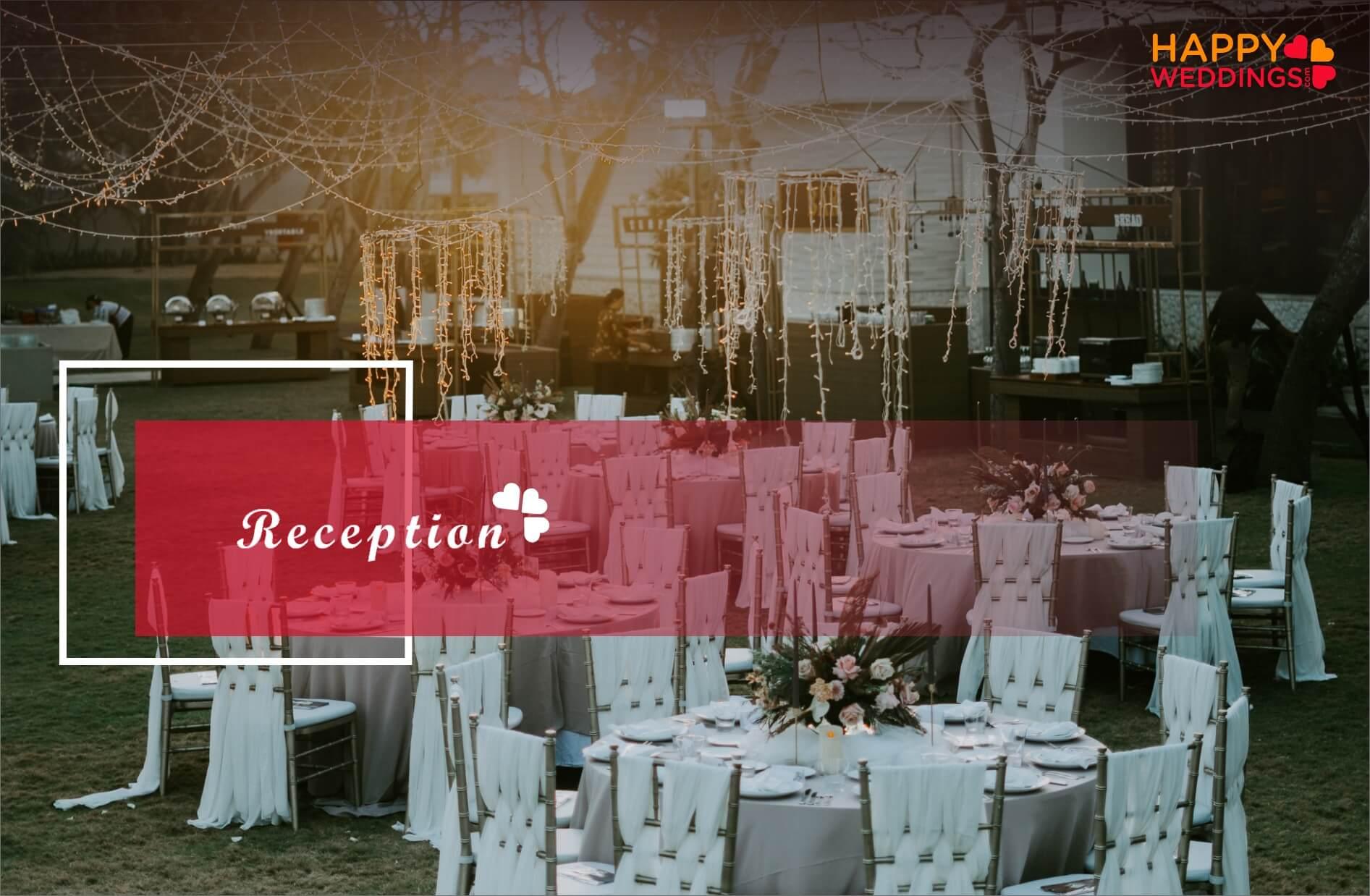 nair wedding (2)