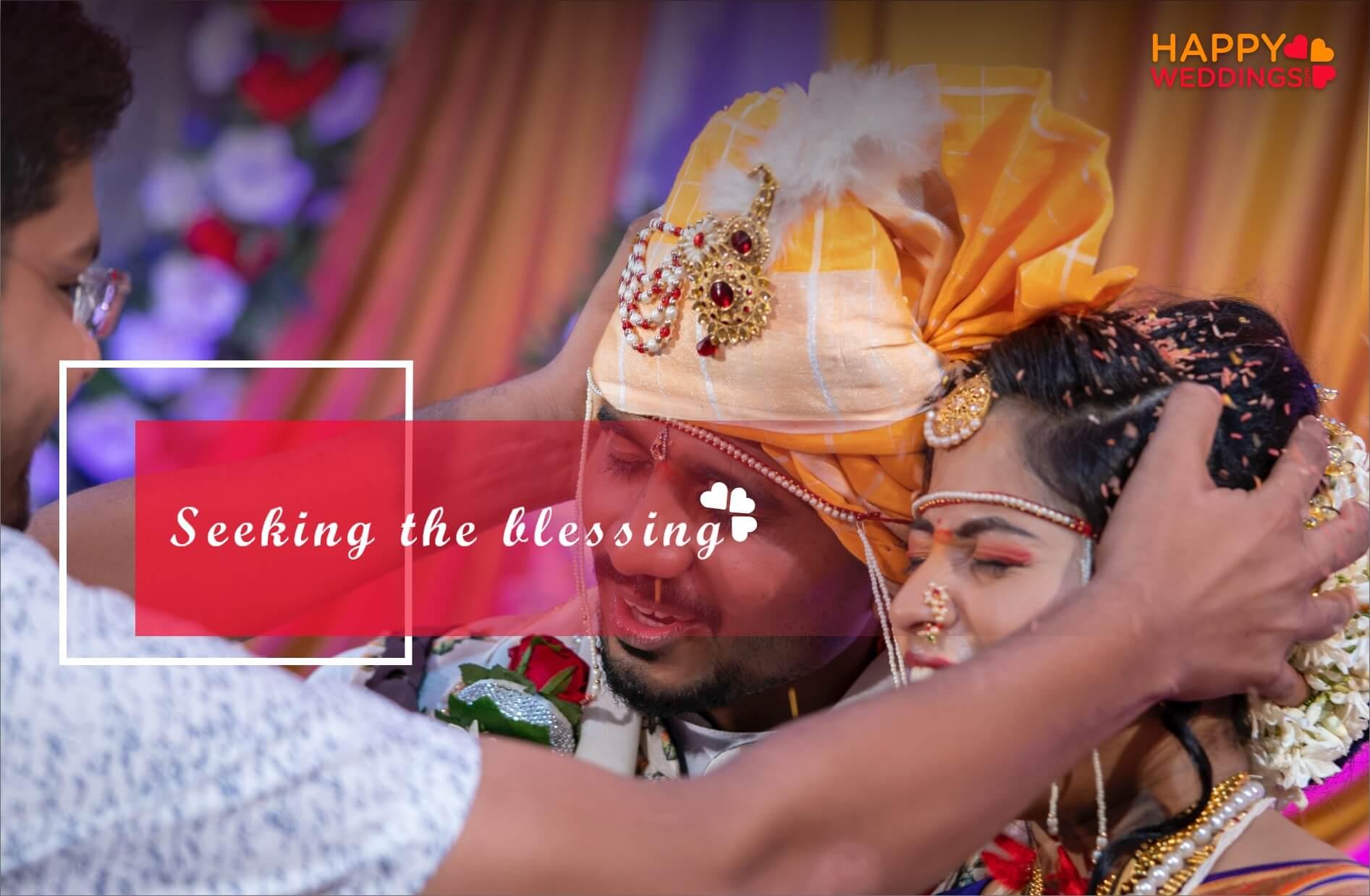 nair wedding hindu wedding