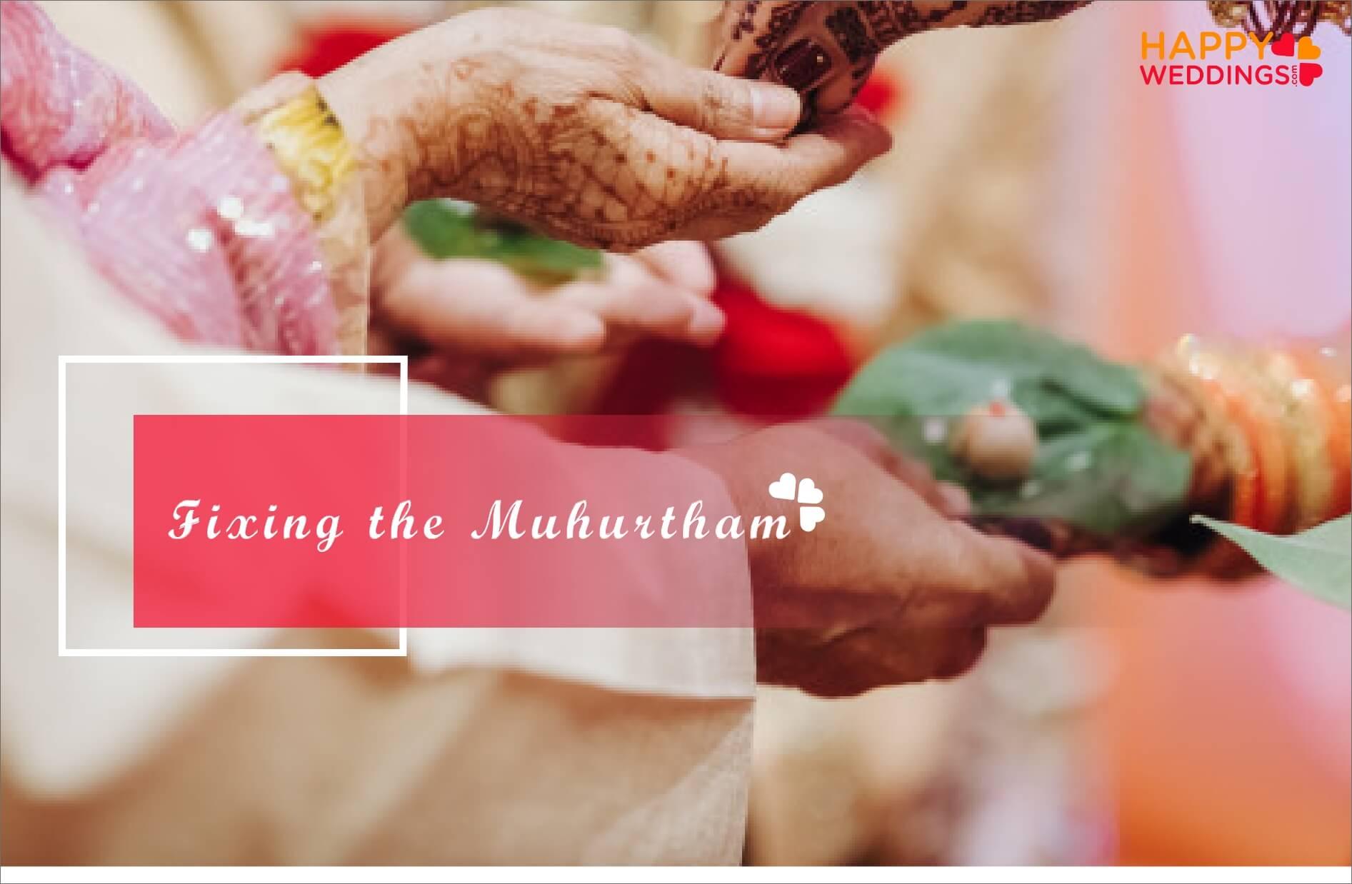nair wedding