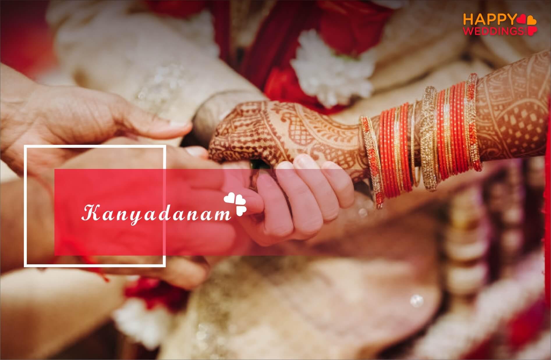 nair weddings (2)