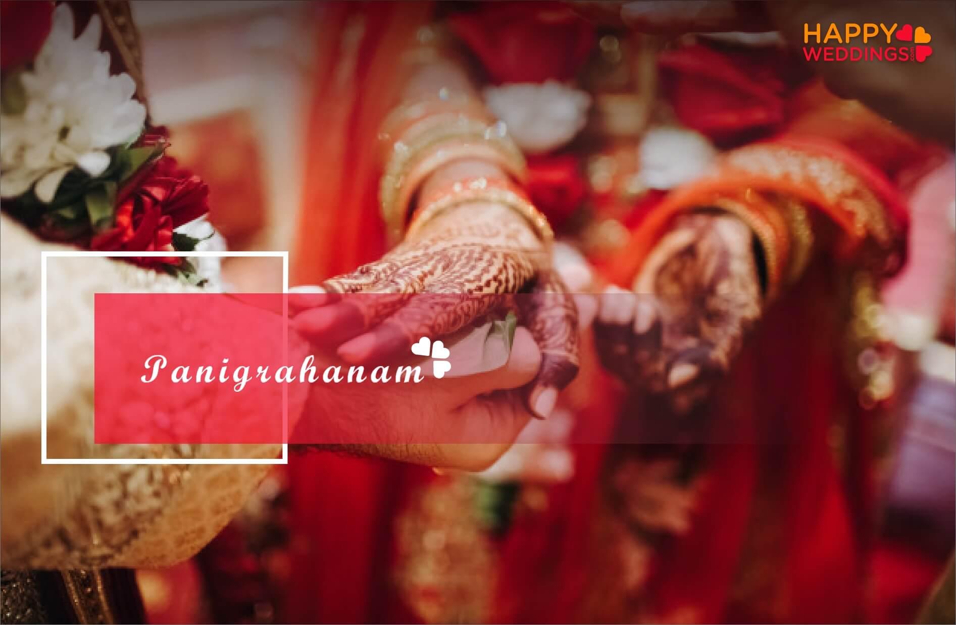 nairs wedding