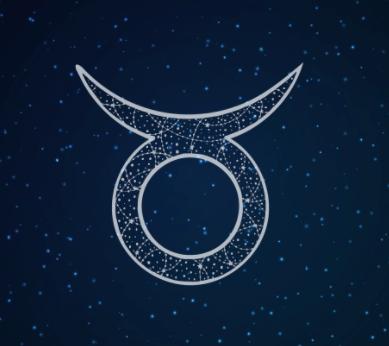 female zodiac signs for men