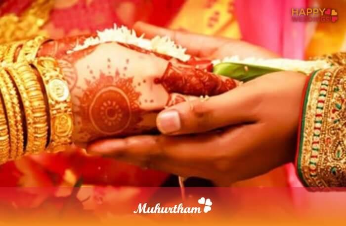 ezhava matrimonial (1)