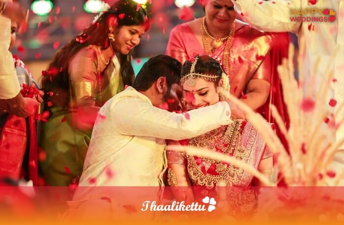 kerala ezhava matrimonial (1)