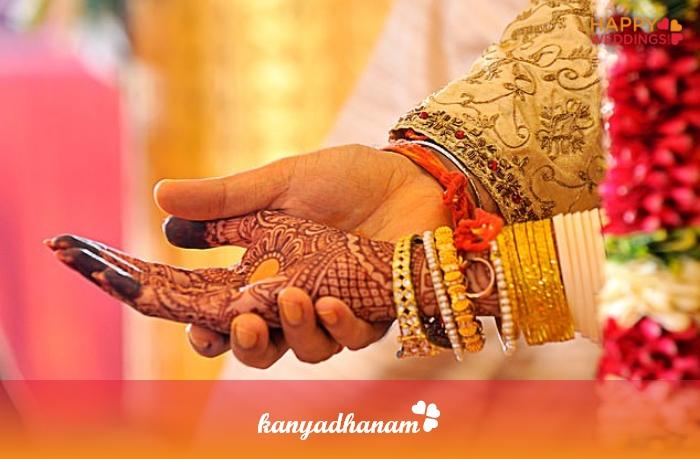 matrimony for ezhava