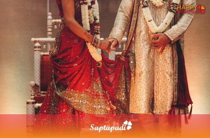 saptapadi ezhava wedding (1)