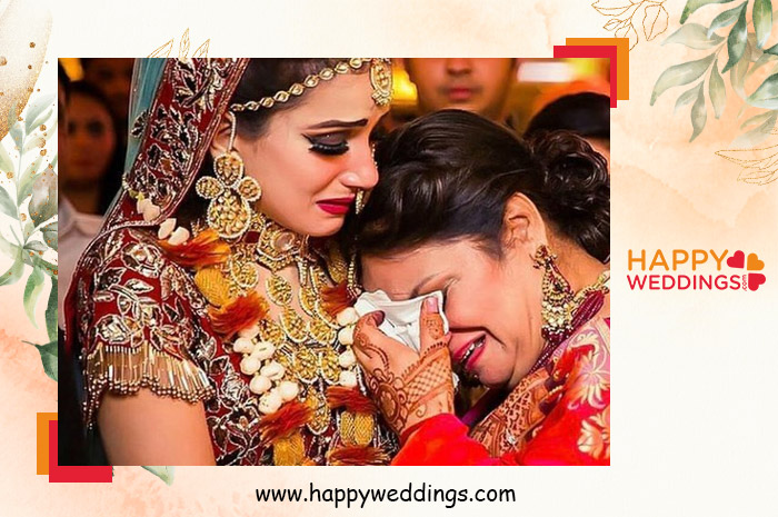 oriyan wedding rituals
