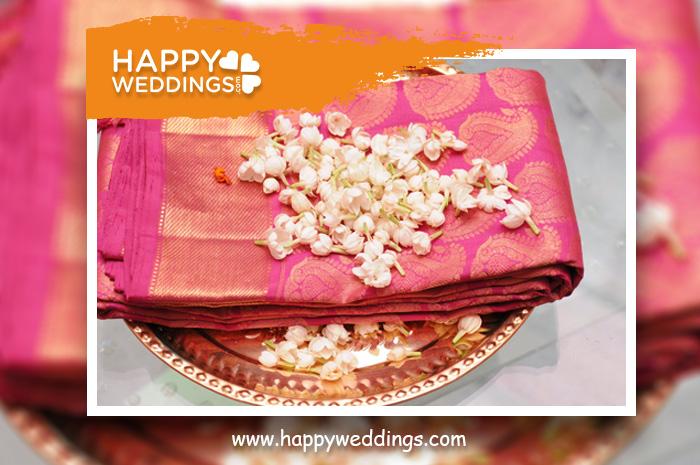 kannada marriage