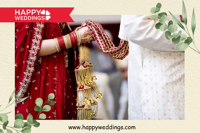 haryanvi marriage ceremony