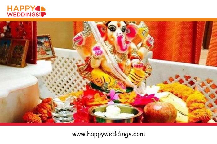 rajasthani weddings