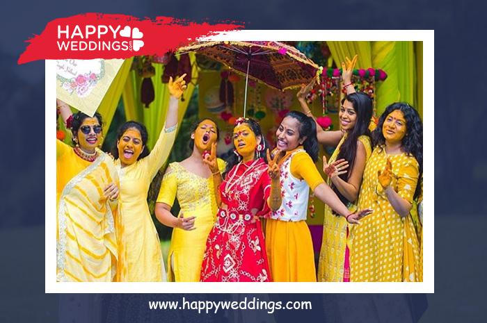 punjabi marriage