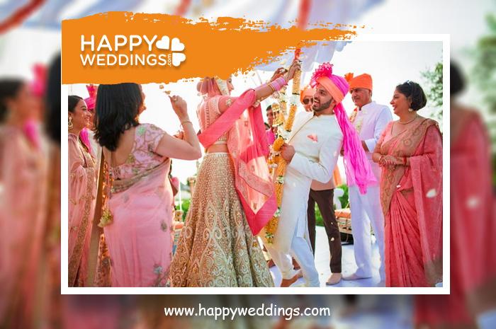 kannada wedding ideas