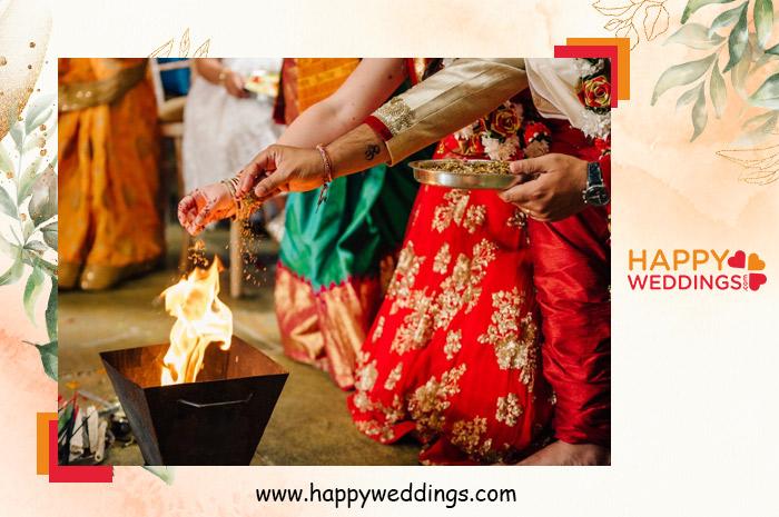 oriyan wedding traditions