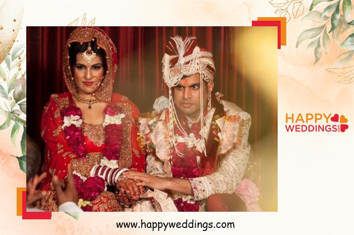oriyan wedding