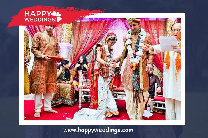 wedding punjabi