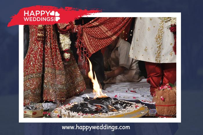 punjab wedding