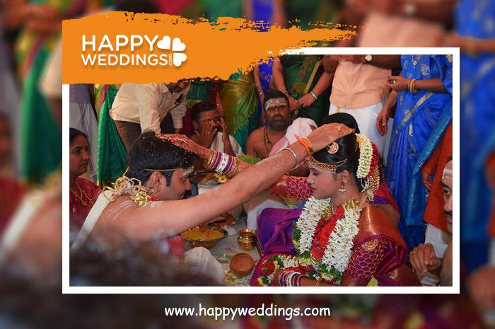 kannada wedding traditions