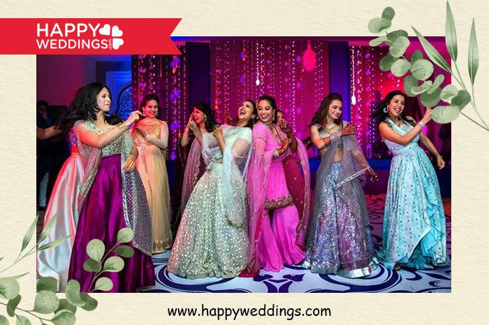 haryanvi wedding