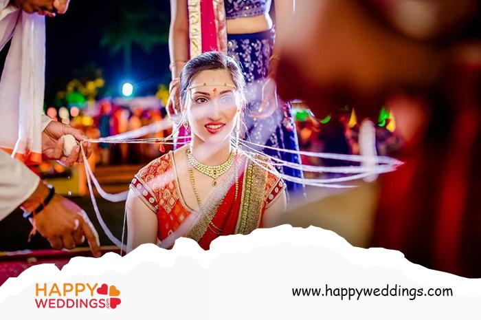 marathi marriage