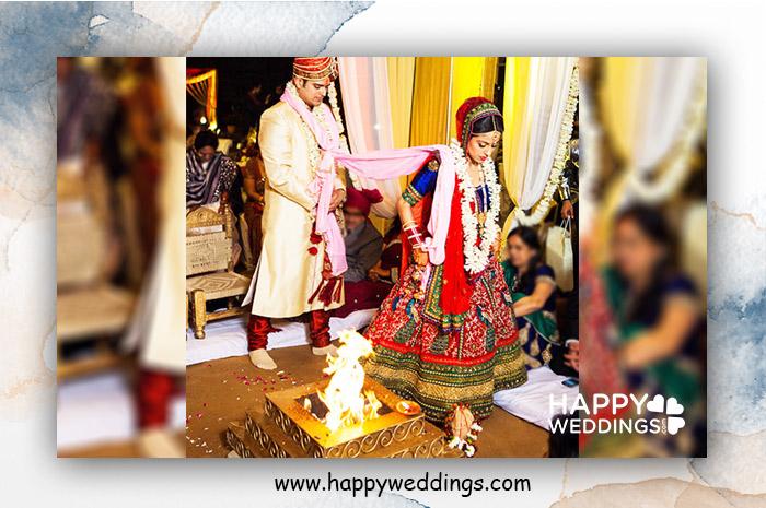 assam wedding traditions