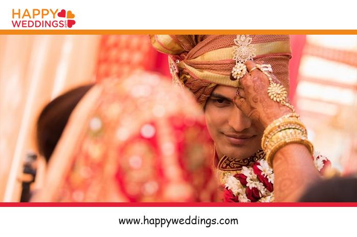 rajasthani marwari wedding