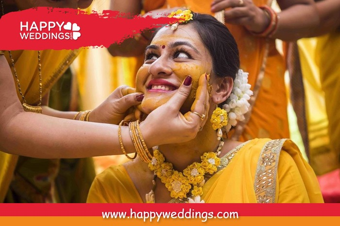 traditions in bengali wedding