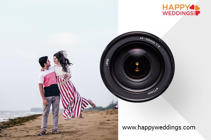 best wedding photographers of kerala