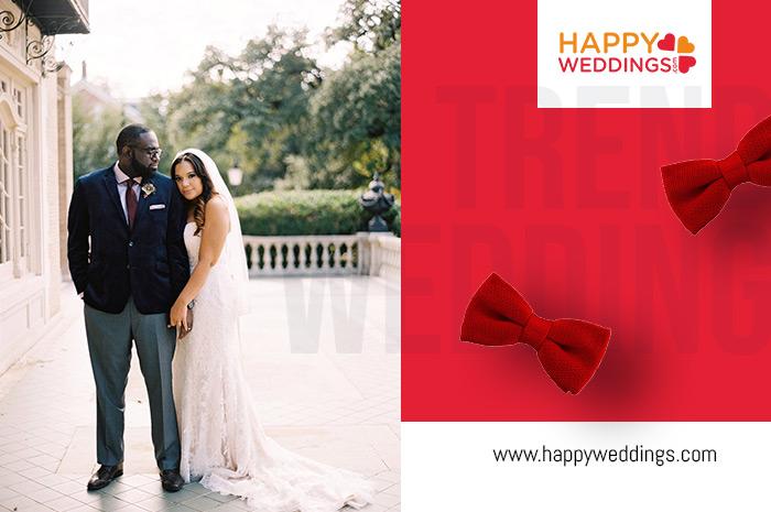wedding dress for groom