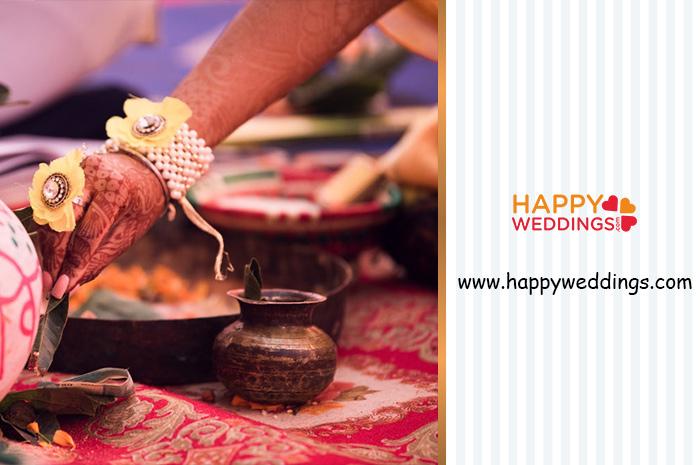 bihari weddings
