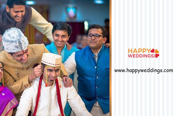 bihari wedding rituals