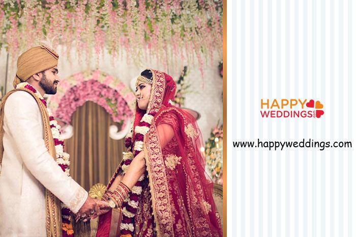 bihari wedding