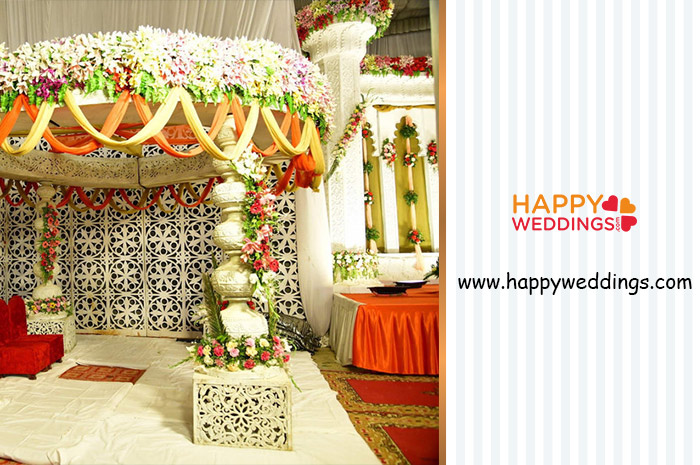 bihari marriage ceremony