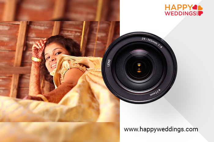 wedding photographers of kerala