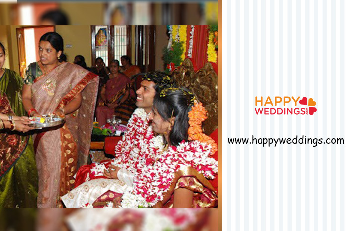 bihari wedding traditions