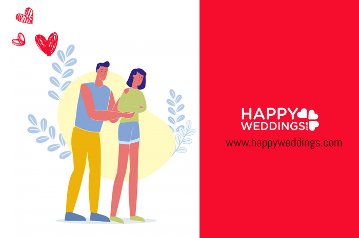 How to stay happily, married?