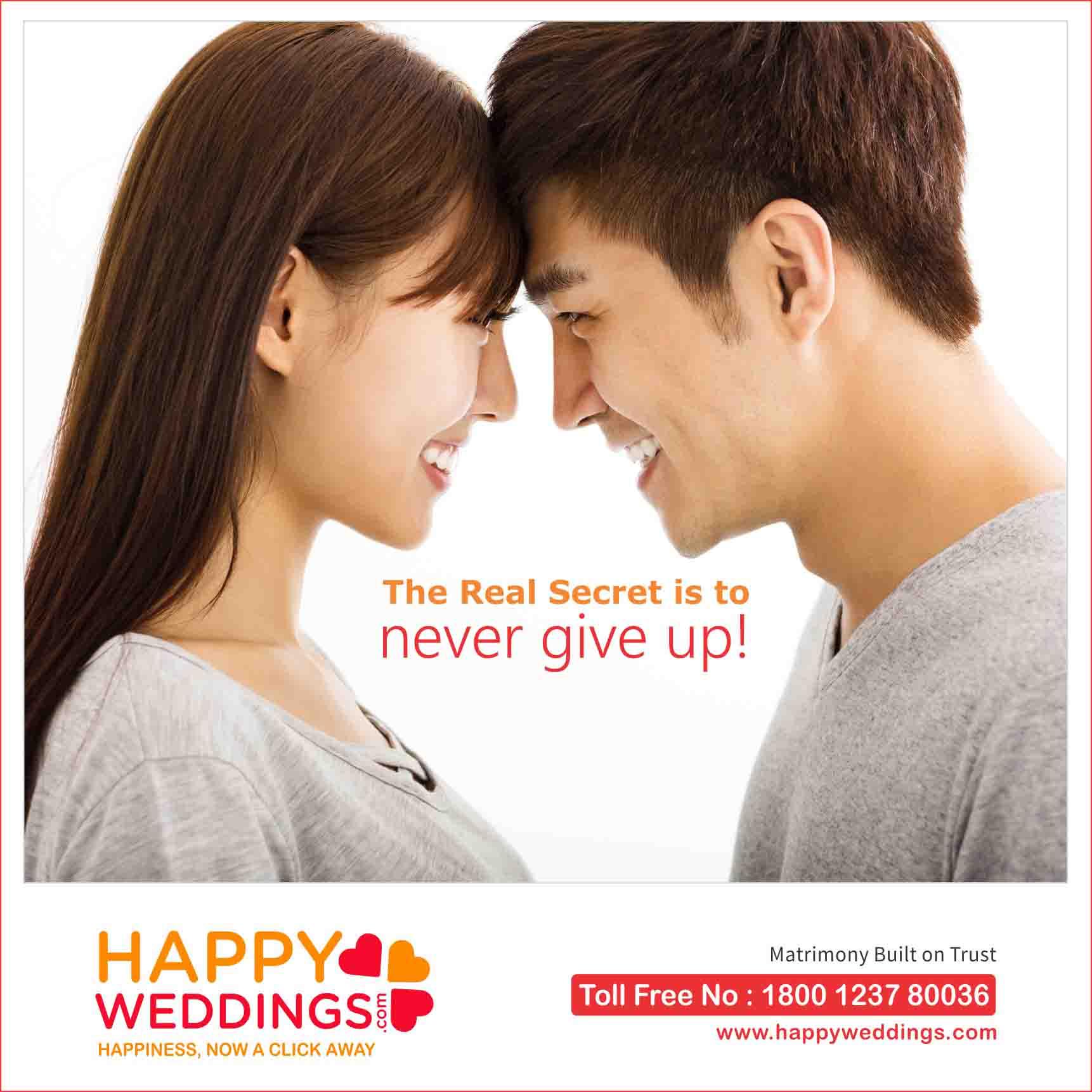 happywedding